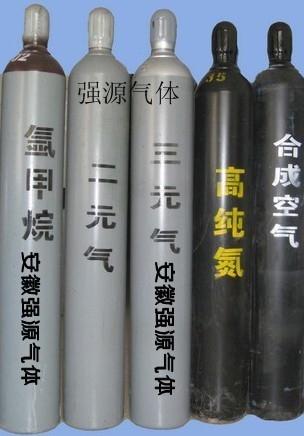 混合nba竞彩篮球彩票官方app