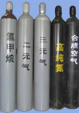 气相色谱仪用载气和混合气
