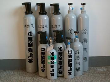 环境检测用标准nba竞彩篮球彩票官方app
